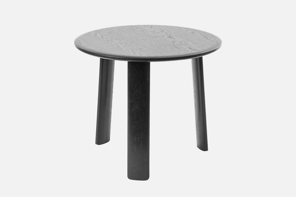 small coffee table alle coffee table small ZCQMDMI