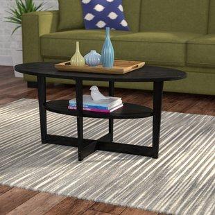 small coffee table crow coffee table AJAMVNY