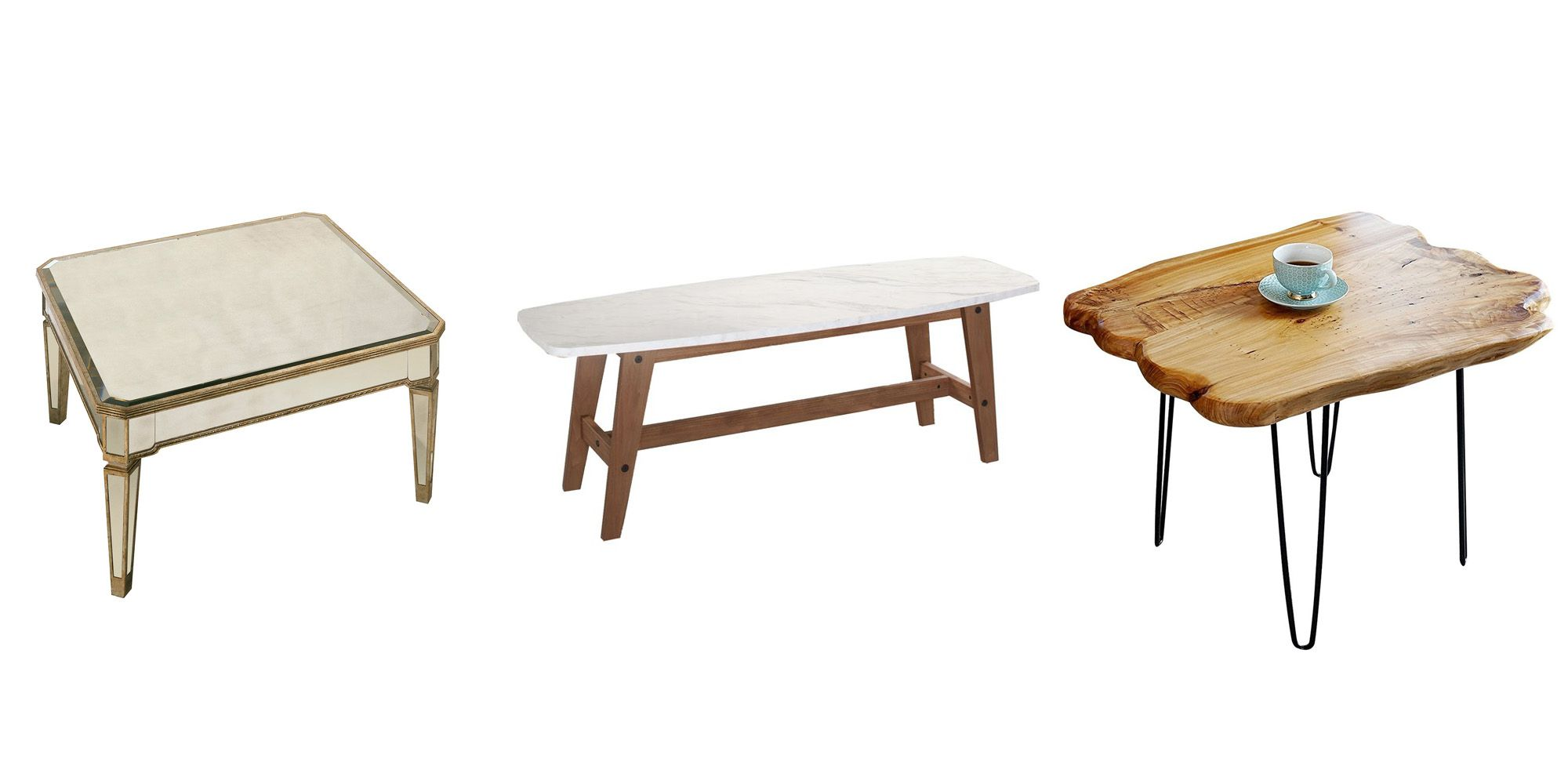 small coffee table small coffee tables YWBXVVE