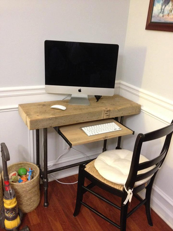 small computer desk magnificent small narrow computer desk small narrow computer desk SHYYBWO