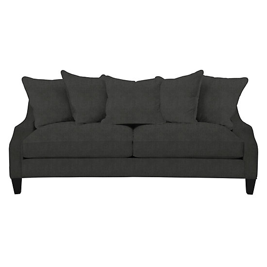 small couch brighton sofa PMJPGFO