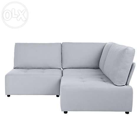 small couch small corner sofa JWQAXLK
