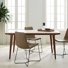 small dining table modern expandable dining table modern expandable dining table ERXLHJG