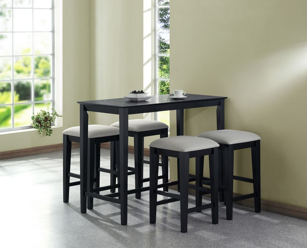 small dining table small space dining table XYHAXGZ