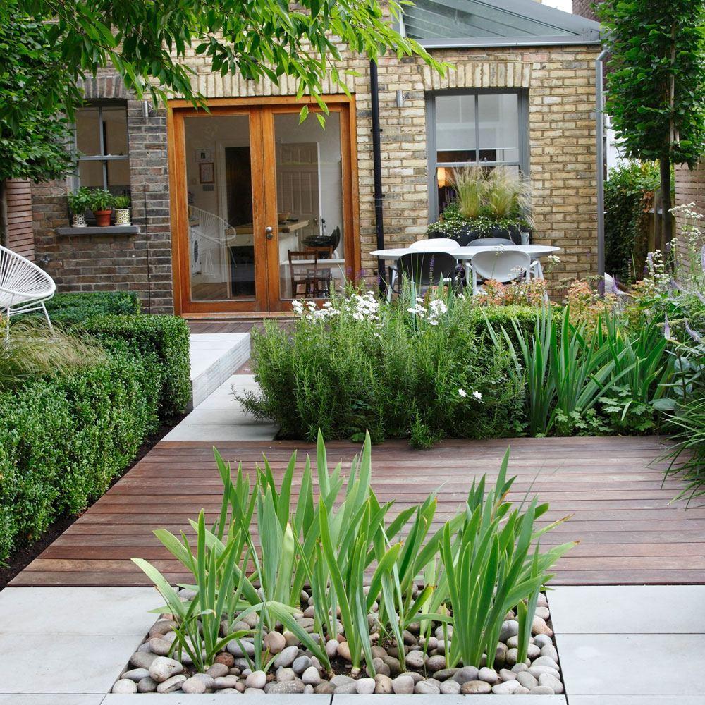 small garden design ideas fullsize of dark house privacy garden design ideas side small area BQPOUJK