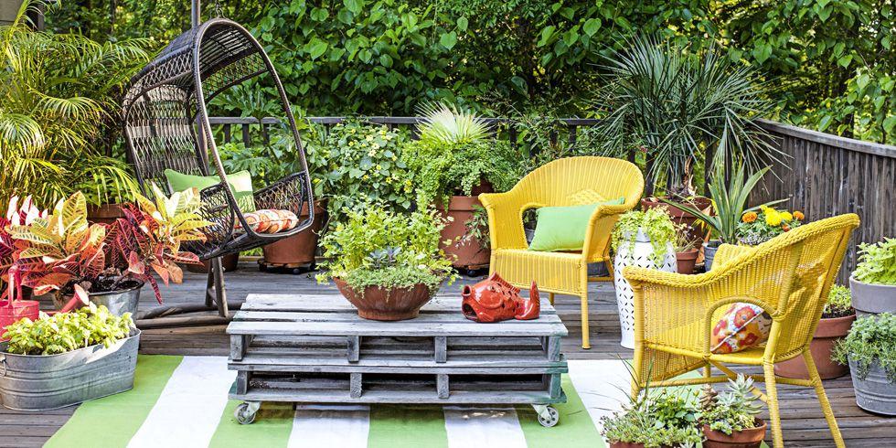 small garden design ideas small garden ideas, small yard landscaping ideas FEEASIJ