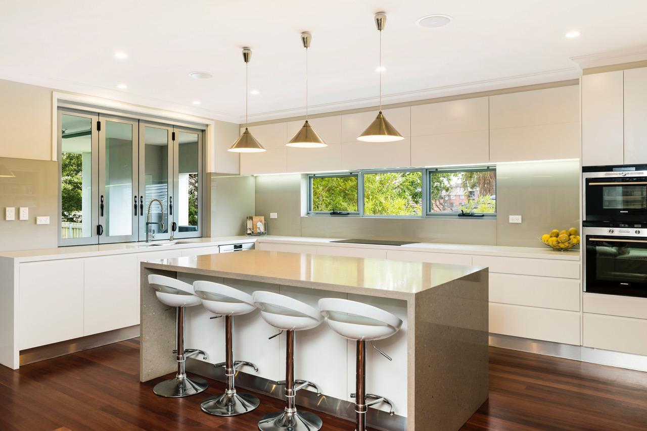 small kitchen renovations JBXWKEJ