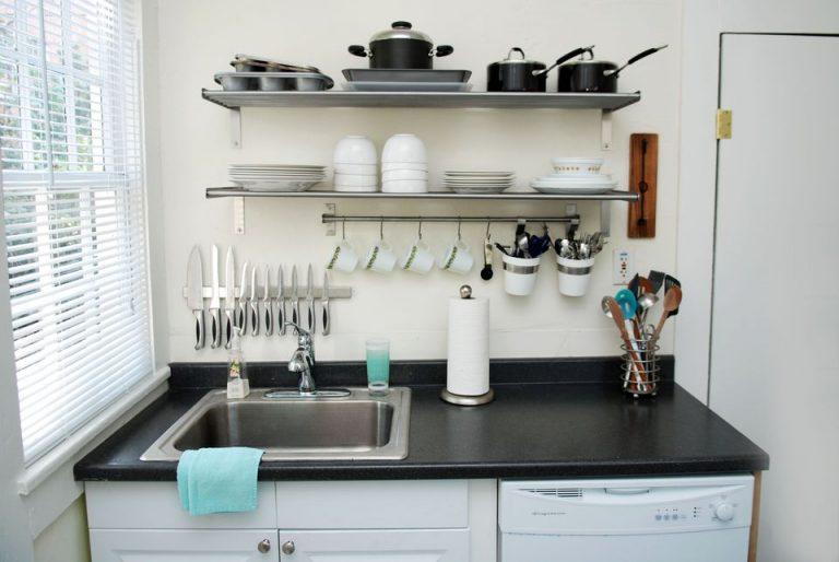 small kitchen storage kitchen cabinet storage solutions WRSMRAB