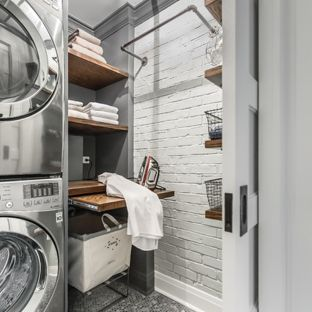 small laundry room ideas emailsave EUMINFG