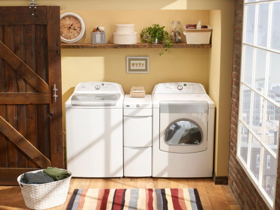 small laundry room ideas shop related products FVWUMWW