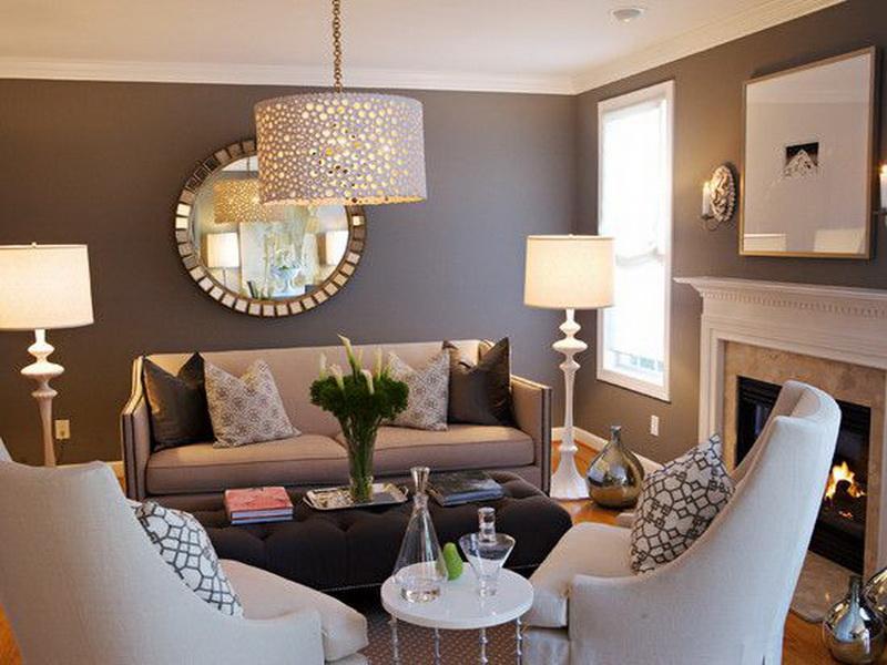 small living room furniture arrangement ideas JSEZEBP