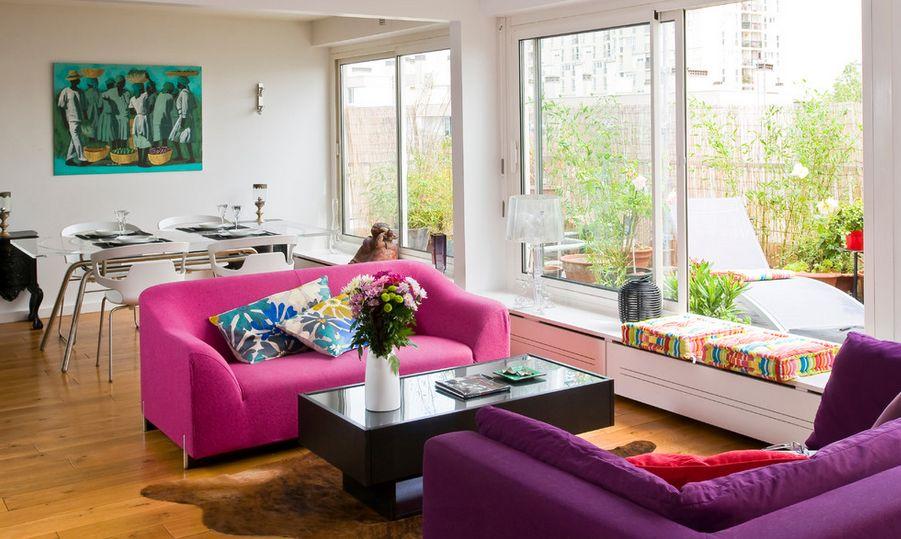 small living room furniture bold living room furniture YDXJJKV