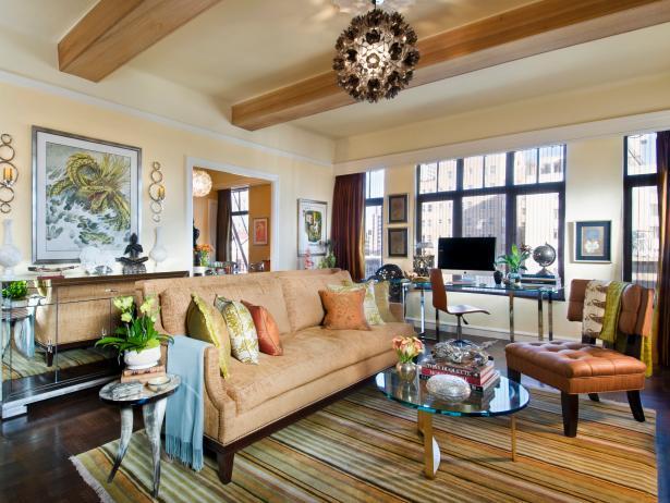 small living room furniture ci-claudia-juestel-living-room_s4x3 TIHDCQB