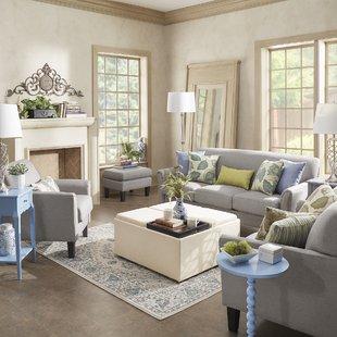 small living room furniture minisink configurable living room set BZEIIVC