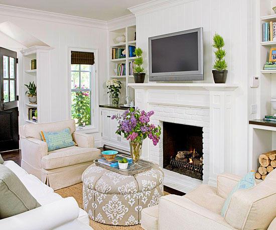 small living room furniture small living room YSKFJZS