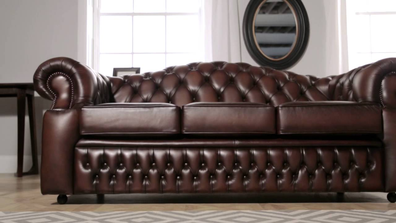 sofa chesterfield oxford chesterfield sofa from sofas by saxon PXRWUCT