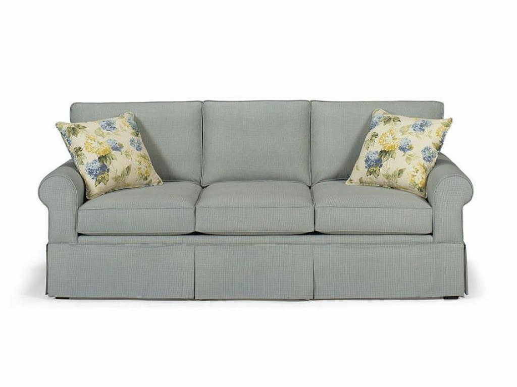 sofa cushions - 1 SJNLPZQ