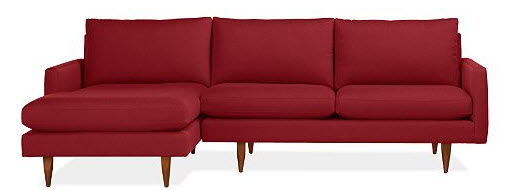 sofa cushions q: does anyone know what the density rating should be for HTJCTLV