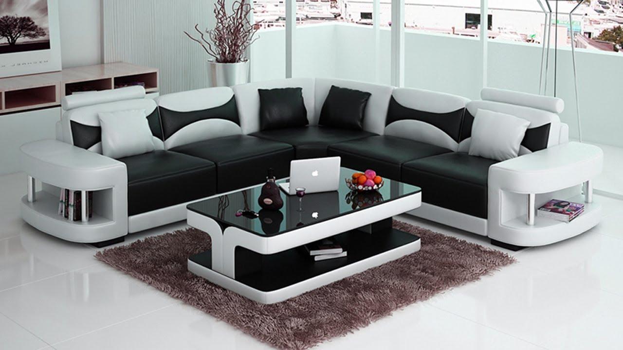 Choosing the right sofa design