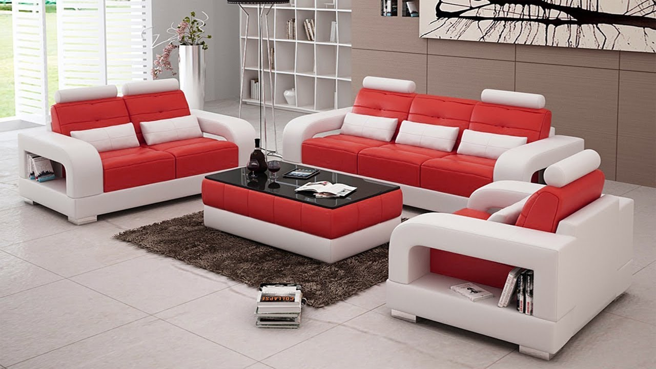 sofa design creative latest sofa designs for drawing room | sofa and couch CURXHFX
