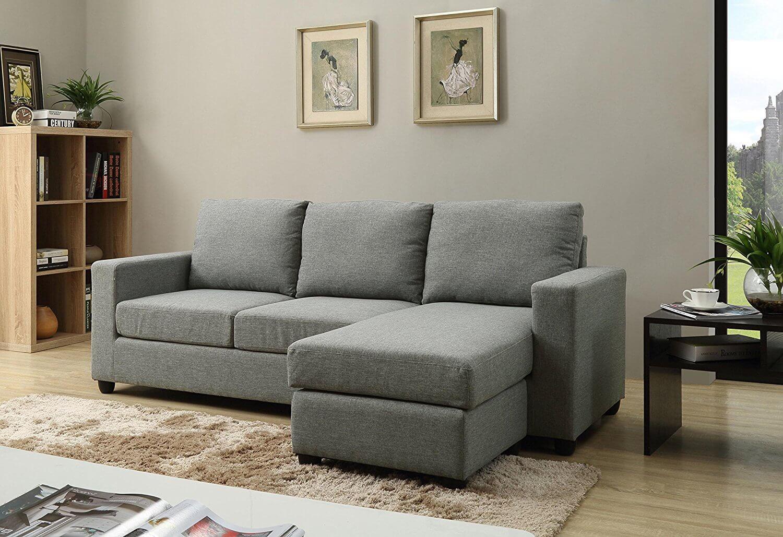 sofa design designed for small spaces VLWAXNW
