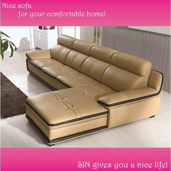 sofa design excellent corner sofa designs ... CWETXSP