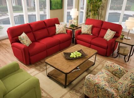 sofa design image-92609-7380rs.jpg?1414609486512 AOQMCMX