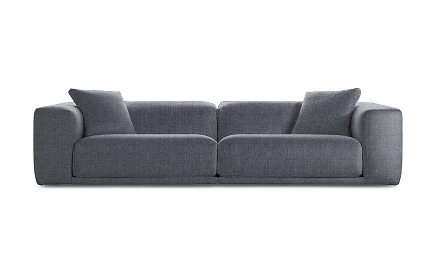 sofa design kelston 115 VRRJTZZ