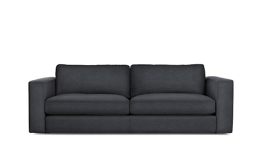 sofa design reid 86 YGVQNVU