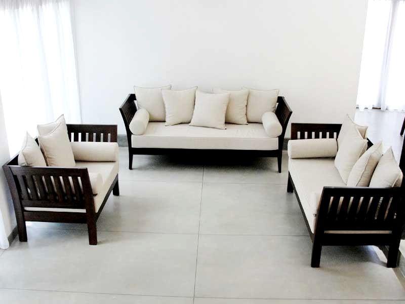 sofa design sleek wooden sofa designs latest wooden sofa designs with price casa FIJBWJU