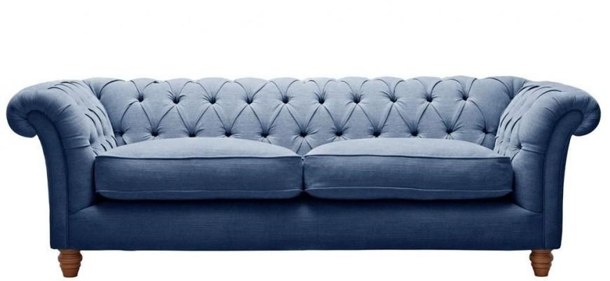 sofa design sofasofa_grosvenor_denim WSBXGAY