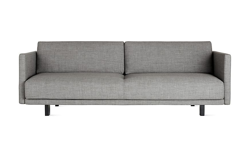sofa design tuck sleeper sofa IGCVOXK