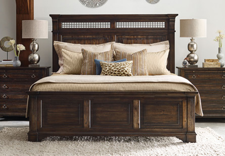 solid wood bedroom furniture category QRBOQON