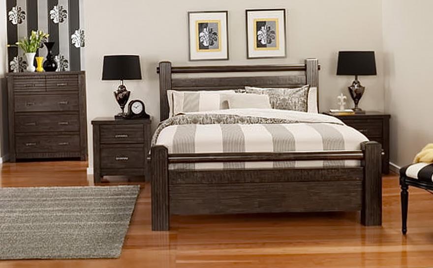 solid wood bedroom furniture magnificent solid wood modern bedroom furniture modest decoration solid  wood MZLSEJV