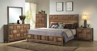 solid wood bedroom furniture solid wood bedroom sets photo - 1 PRGANAG