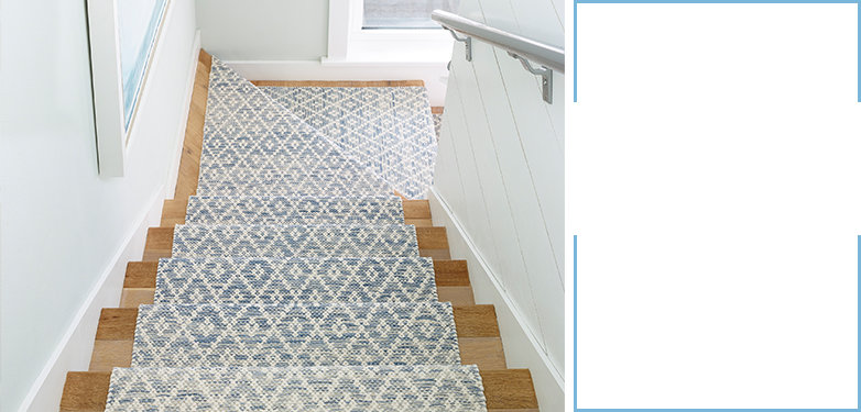 stair runner. installation tips! stairrunnerrugs XMRJUCD