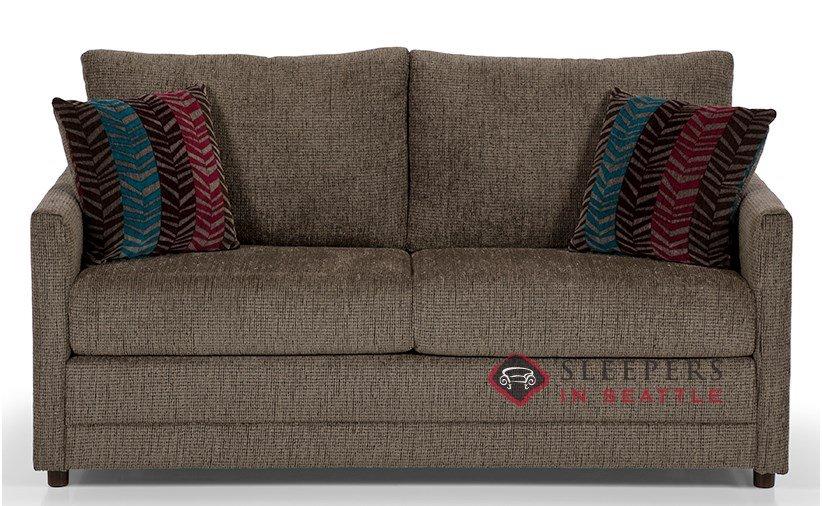 stanton 200 full sleeper sofa GBPGRSG