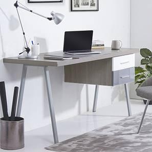 study desk twain study table - urban ladder VOJCQXO
