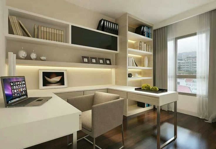 study room designs how to decorate and furnish a small study room DTVYGOO
