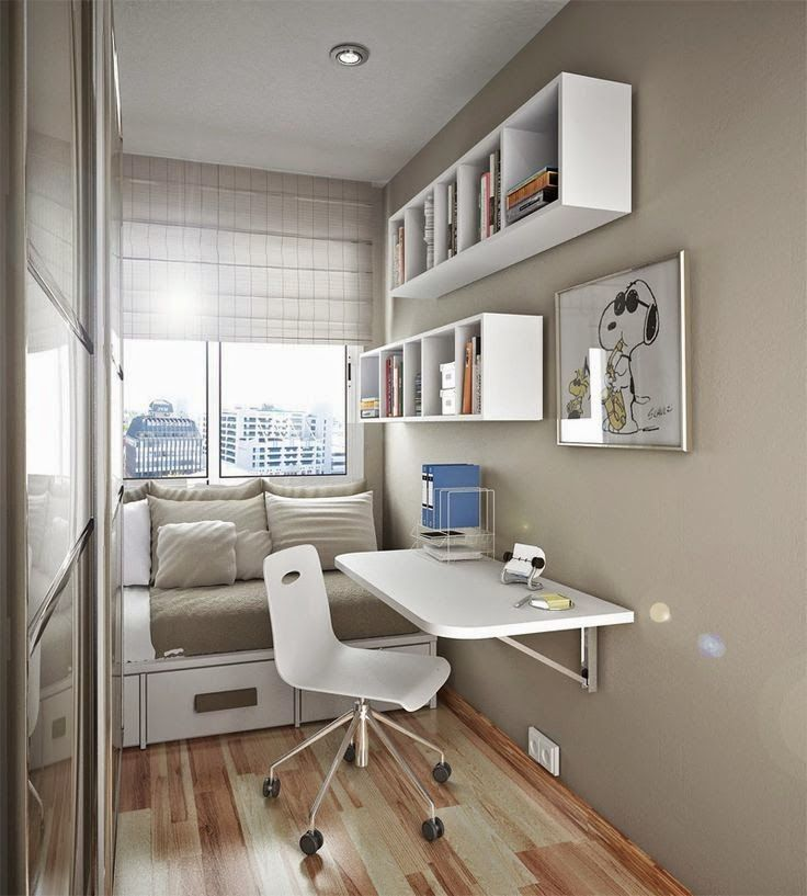 study room designs small study room design WCNUBJR