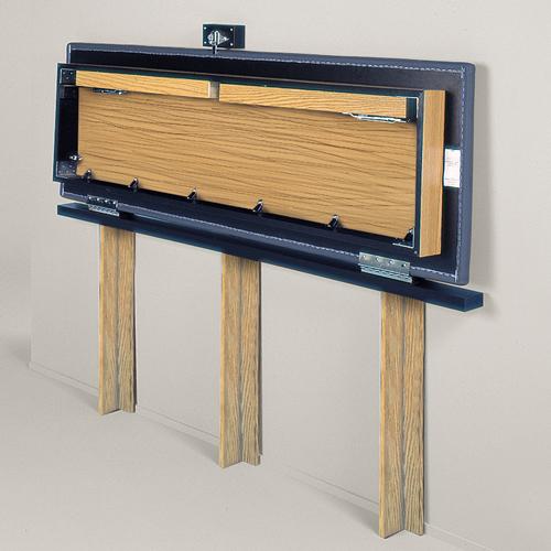 stunning folding table wall mounted folding wall table wall mount folding FDEGXYH