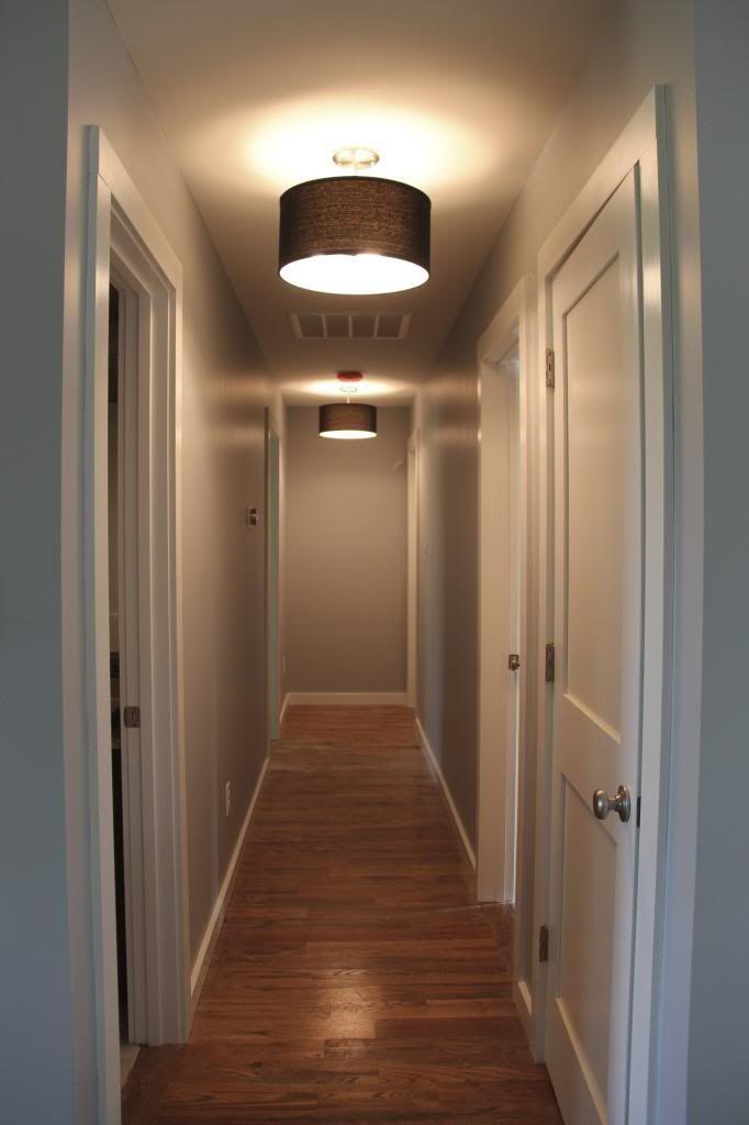 stylish hallway lighting fixtures ceiling light fixtures very best hallway GLBOCSX