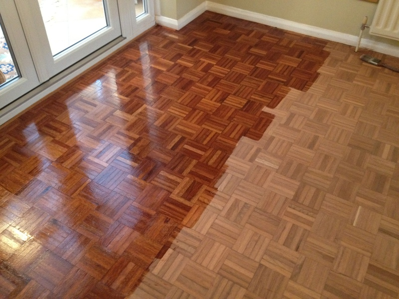 stylish parquet flooring pertaining to also antique wood floor remodel 3 DRNHRLH