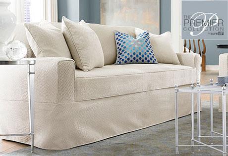 stylish sofa slipcovers stylish and modern sofa slipcovers com with regard to for sofas YTTPBFC