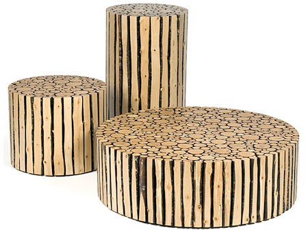 sustainable furniture brent comber wood furniture FDILVCV
