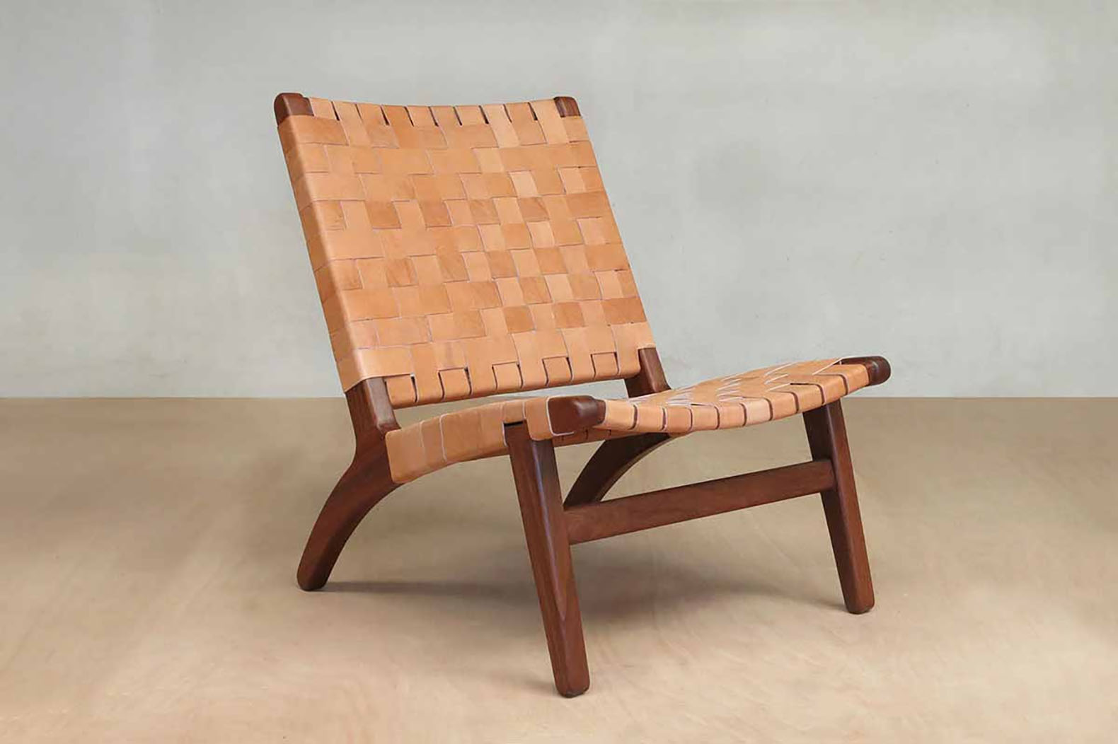 Sustainable furniture masaya u0026 company plants 100 trees for every piece of furniture aljwmbf