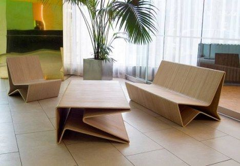 sustainable furniture seriesx-which-end1.jpg KOHBEPF
