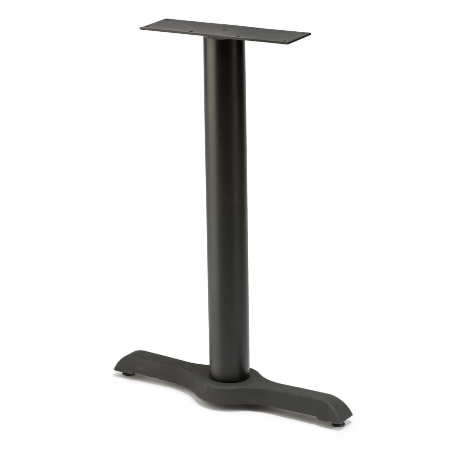 table bases b22t-ada-black LMWWPOW