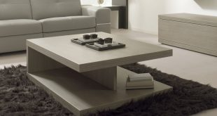 table salon inspirant salon table basse GITQEEP