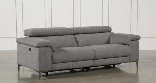talin power reclining sofa w/usb (qty: 1) has been successfully added BLXRKOT